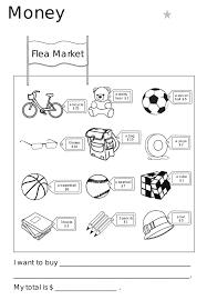 esl kids worksheets free worksheets library download and print