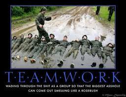 Teamwork Memes - funny memes about teamwork 6 king tumblr