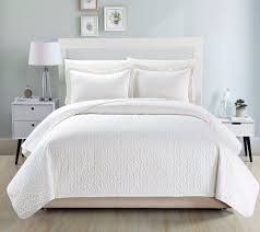 Gold Quilted Bedspread Chezmoi Collection Cotton Quilted Bedspread Coverlet 3 Piece King