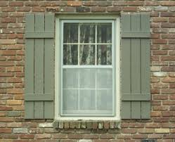 home depot window shutters interior exterior shutters home depot shutter interior on faux wood