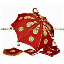 indian wedding planners in usa south indian wedding planners archives from usa order india
