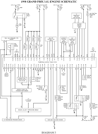 wiring diagrams fuel injection fuel pump fuel injector puller