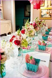 wedding shower decoration ideas wedding shower table decorations wedding corners