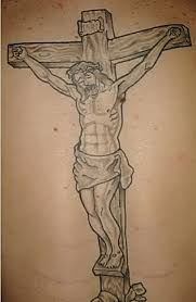 inri tattoo tattoo collections