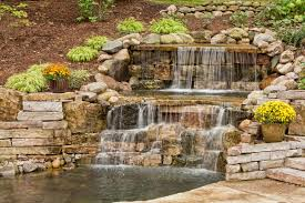 How To Make A Koi Pond In Your Backyard 37 Backyard Pond Ideas U0026 Designs Pictures