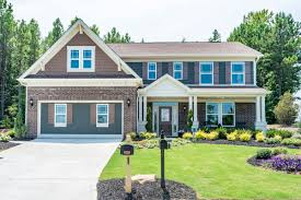 villages at river u0027s bend grants frederick single family homes by