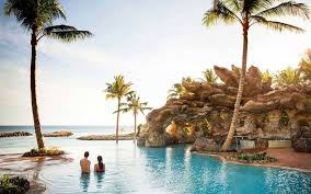 Hawaii How To Travel The World For Free images Everything to know about visiting disney hawaii resort aulani jpg%3