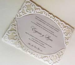 26 best invitaciones para boda images on wedding