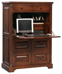 Buying A Couch 21 Original Computer Armoire Ashley Furniture Yvotube Com