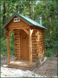 Outhouse Bathroom Ideas by Best 25 Outhouse Ideas Ideas On Pinterest Modern Compost Bins