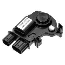 honda door lock actuator pictures to pin on pinterest pinsdaddy