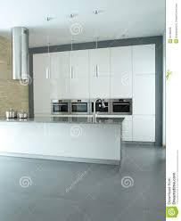 modern kitchen interior 100 modern kitchen interior 194 best casas images on