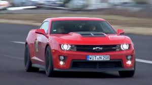 chevy camaro vs dodge charger chevrolet camaro zl1 vs dodge challenger hellcat vs nissan gt r vs