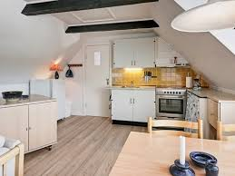 apartment for rent in nexo denmark 63169