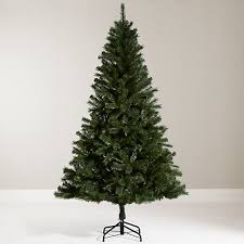 Outdoor Christmas Decorations John Lewis by Christmas Trees Shop Real U0026 Artificial Trees John Lewis