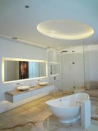 beveled oval frameless wall mirror 1 light oil rubbed bronze