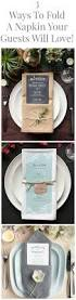 top 25 best dinner party table ideas on pinterest dinner party