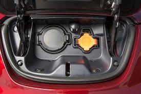 nissan leaf free charging comparison chevrolet volt u0026 nissan leaf charging habits