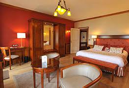 chambre etretat hotel etretat chambres vue sur mer hotel de charme dormy house