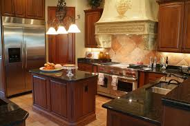 southern design home builders classic homes southern living custom builder