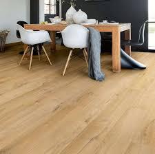 laminate flooring fitting jarrow tyne and wear