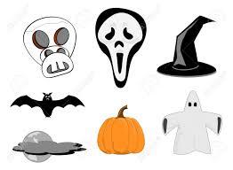 popular cartoon halloween masks buy cheap cartoon halloween masks