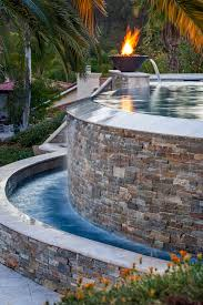 17 ways to add style to an above ground pool hgtv u0027s decorating