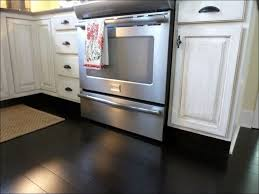 Microwave Kitchen Cabinet Kitchen Microwave Pantry Microwave Pantry Cabinet With Microwave