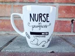 best 25 gifts for nursing students ideas on nursing