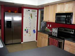 excellent cute kitchen decorating themes