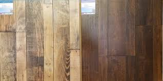 bama flooring item special crescent lock and go