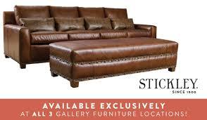 second hand home decor furniture used furniture sacramento design decor wonderful on