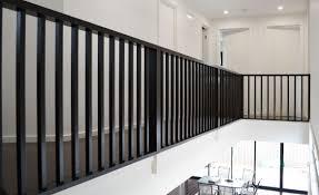 Kmart Patio Heater by Patio Door Lubricant Choice Image Glass Door Interior Doors