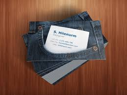 167 best business cards images on business cards