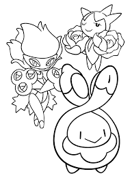 pokemon coloring pages wailord genuine roselia coloring pages 100 pokemon bui 9753 unknown
