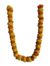 Garland For Indian Wedding Flower Factory Exporters Of Wedding Garlands U0026 Flowers Export