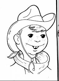 incredible dallas cowboys logo coloring pages with cowboy coloring