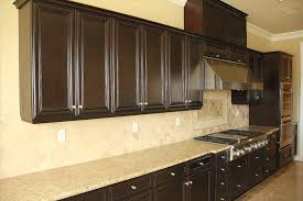 Kitchen Cabinets Hardware Hinges Lovely Kitchen Cabinet Hardware Hinges 38 Photos