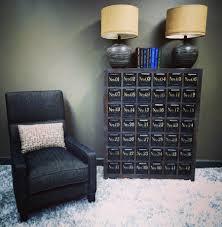 Austin Home Decor Stores Crescent House Furniture Furniture Store And Home Decor In