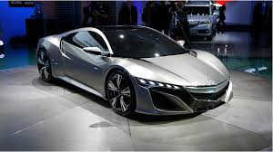 cool hybrid cars best electric cars best images collections hd for gadget windows