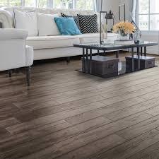 Laminate Flooring Denver Laminate Flooring Stores Denver Tags Engrossing Laminate