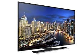 amazon seiki 50 inch tv black friday the best tech black friday deals of 2014