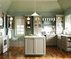48 kitchen island 48 kitchen island imges drem s 48 inch kitchen island biceptendontear