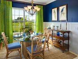 Cottage Style Dining Room Furniture by Florida Dining Room Archives Dining Room Decor