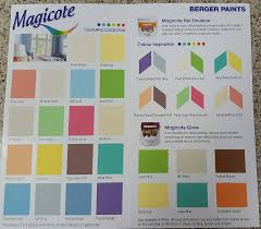 new arrivals on berger paint magicote antigua plumbing