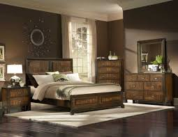 Sell Bedroom Furniture Fabulous King Bedroom Furniture Sets 1000 Collection