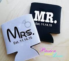 wedding gift groom sale mr and mrs groom gift wedding gift engagement