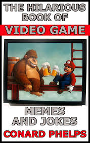 Game Memes - cheap video game memes find video game memes deals on line at