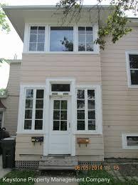 One Bedroom Apartments Iowa City Iowa City Ia Condos For Rent Apartment Rentals Condo Com