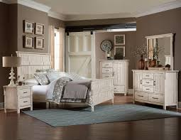 Off White Bedroom Chests Terrace Bedroom 1907w In Off White By Homelegance W Options